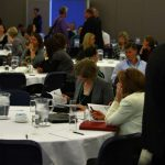 2008 ANZSOC Conference