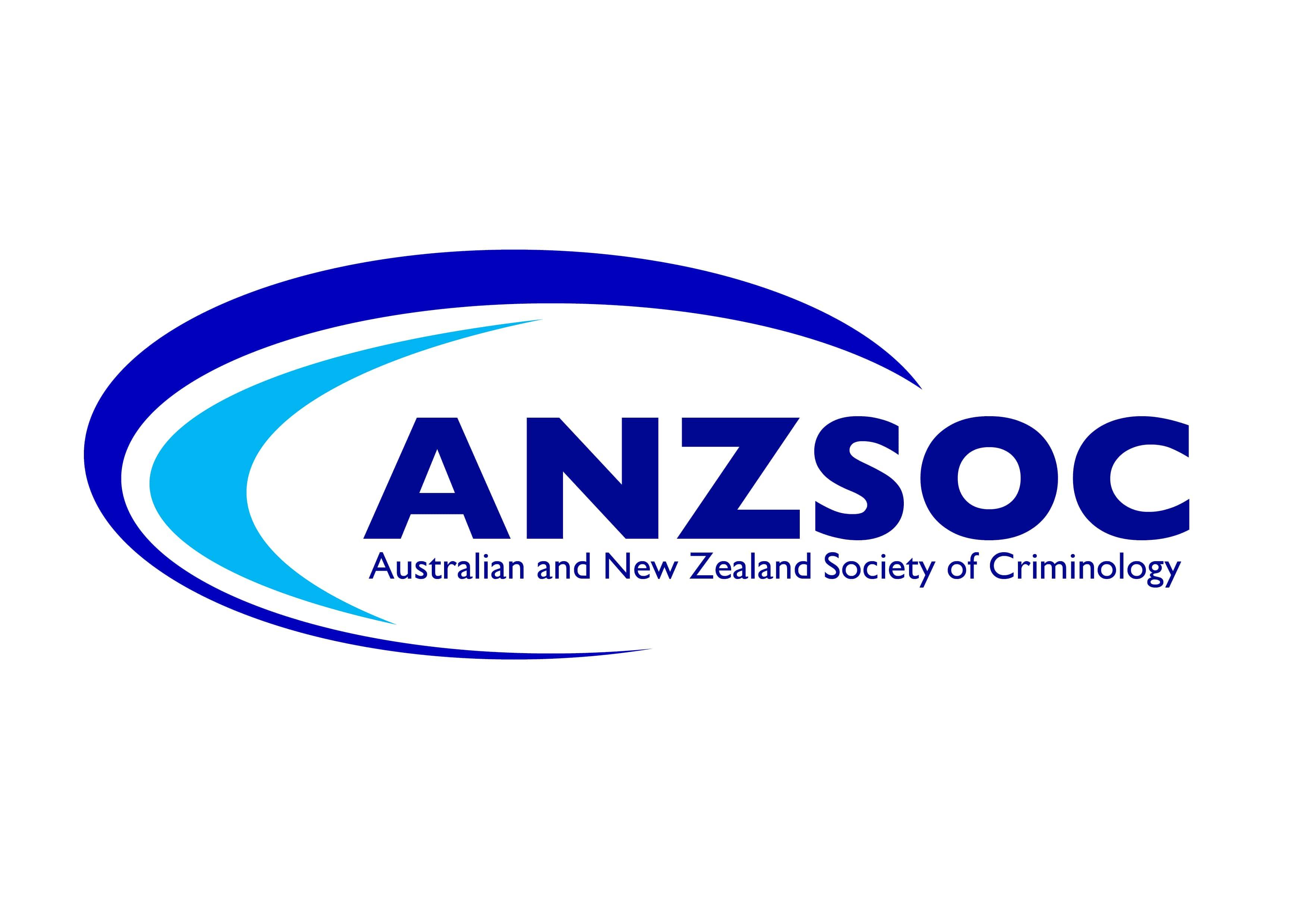 Past Presidents | ANZSOC